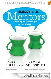 Managers-as-Mentors