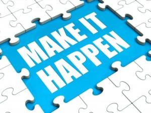Positive-Leadership-Action-Steps
