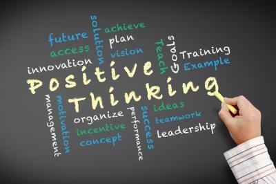 Positive-Thinking2