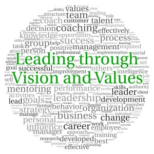 Leading-with-vision-and-values