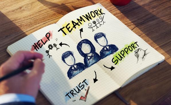 Leadership-Trust