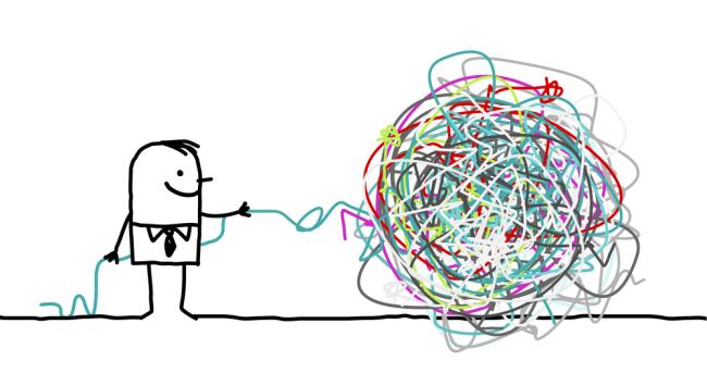 Attitude-Problems-the-Entangler