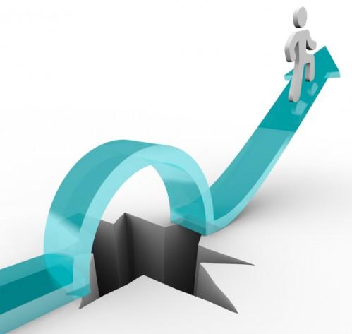 Consensus-Leadership-Pitfalls