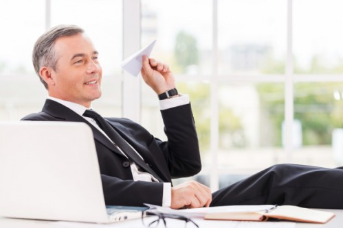 Emotional-Health-Leadership-Stress