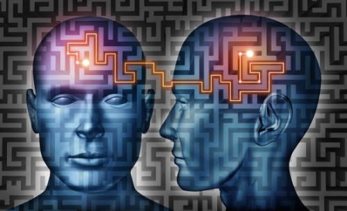 Consensus-Leadership-Mindset