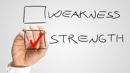 Leadership-Strengths