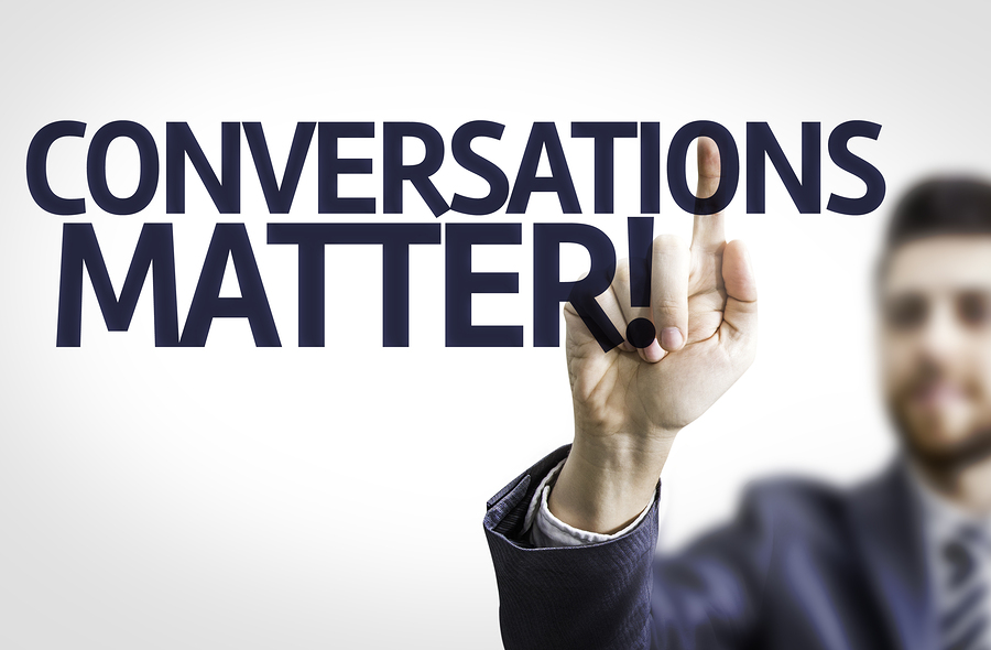 One-on-One-Meeting-Conversations-Matter