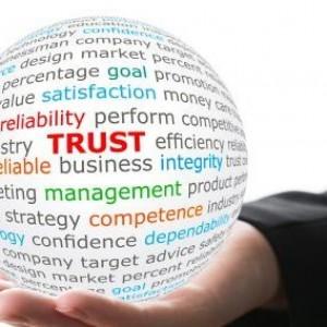 Leadership-Trust-Quotient